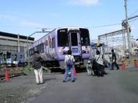 20091017_1