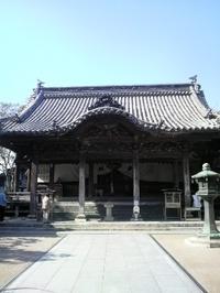 20091107_01