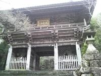 20100306_06