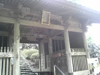 20100306_11