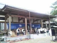 20100306_19