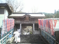 20100327_18