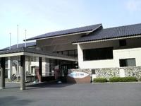2010030304_31
