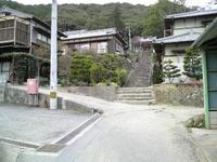 2010030304_55