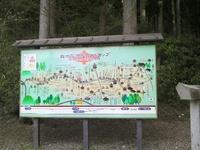2010_080