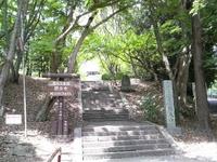 2010_104
