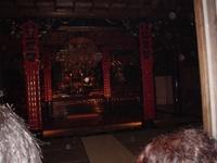 2010_126