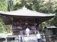 20100509_022
