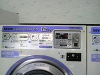 20100529_02