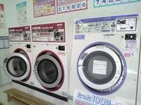 20100529_04