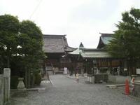 20100612_19
