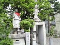 20100612_26
