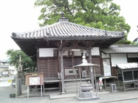 20100612_28