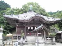 20100612_37