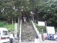 20100711_01