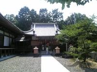 20100725_25