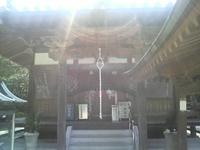 20100725_28
