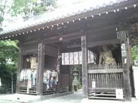 20100801_11
