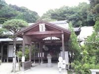 20100801_23