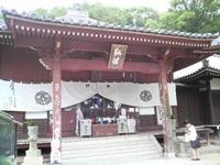 20100801_24