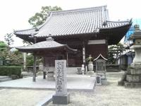 20100801_34