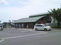 20100801_35