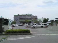 20100801_36