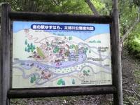20100814_03