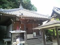 20100821_24