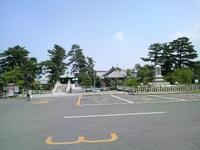 20100821_26