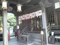 20100821_65