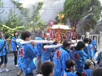 20101007_05