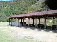 20101010_04