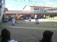20101011_04