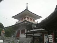20101024_09