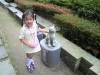 20101024_13