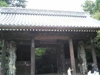 20101024_17