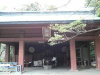 20101024_23
