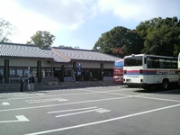 2010112021_007