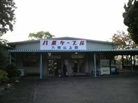 2010112021_038