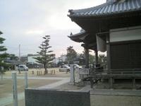 2010112021_073