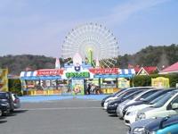 20110305_04