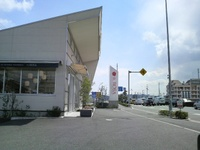 2011032627_07