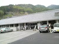 20110416_08