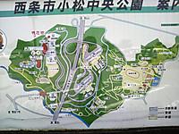 20120506_01