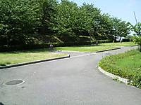 20120506_05