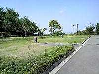 20120506_07