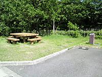 20120506_08